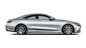 View inventory and schedule a test drive. Build Your Own S Class Coupe Mercedes Benz Usa