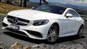 mercedes s63 amg 2015. Modren Mercedes 2015 MercedesBenz S 63 AMG And Mercedes S63 Amg