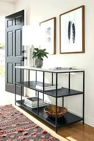Furniture for small entryway Console Table Small Entryway Furniture Ideas Entryway Furniture Ideas Console Tables Entryway Console Table Small Entryway Furniture Ideas Ezen Small Entryway Furniture Ideas Entryway Furniture Ideas Console