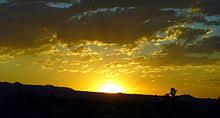 Image result for تصاویرتابش  نورخورشید  در میان ابرها