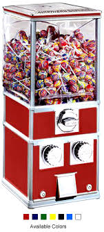 Lollipop Vending Machine Extraordinary Buy Beaver Retreaver Claw Machine Vending Machine Supplies For Sale