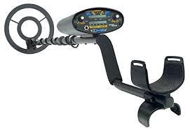 How Do You find <b>Bounty Hunter</b> QD2 <b>Quick Draw</b> II Metal Detector ...