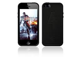 battlefield 4 iphone 5 protection case