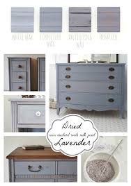 furniture paint colorsMilk Paint Colors of the Month Lucketts Green  Dried Lavender