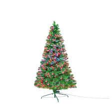 Tacky Christmas Lights Displays PHOTOS VIDEOS  HuffPostSolar Xmas Lights Australia