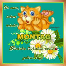 Montag Bilder Lustig Gif Montag Montagbilderlustiggif T