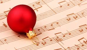Christmas songs for kids and free winter holiday cards in spanish. A Fan S Best Of Christmas Music Lists Futurechurchnow By Graeme Codrington