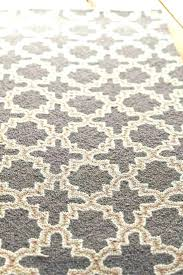 gray 5x7 area rug gray area rug gray area rug area light gray area rug grey gray 5x7 area rug