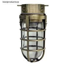 ebay outdoor lighting fixtures. #ebay #antique #brass #outdoor #wall #light #fixture #industrial ebay outdoor lighting fixtures t