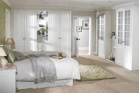 fitted bedroom design. essence collection fitted bedroom design sharps