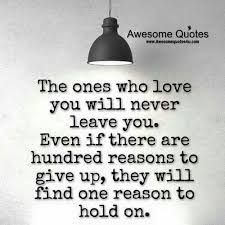Believe In Love Quotes Cool Believe In Love Quotes Interesting I Dont Believe In Love Quotes