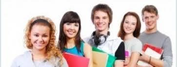 Где в Томске заказать курсовую и дипломную работы Городской  Где в Томске заказать курсовую и дипломную работы