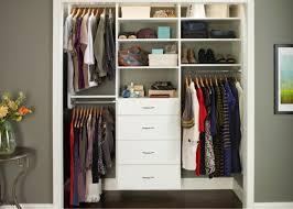 custom closet designs and storage solutions desert sky doors within for beautiful reach in closet doors