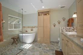 Bathroom Remodel San Francisco Model Custom Design Ideas
