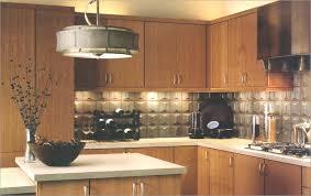 modern tiles for kitchen kitchen wall tiles glass tile ideas modern kitchen tiles 2016