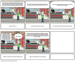 Beginner Budgeting Storyboard By Aidenm