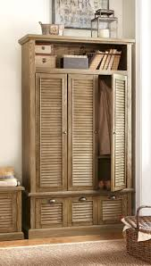 entry hall furniture. Mudroom Bench And Shoe Storage Entryway Closet Furniture Home Entrance Ikea Front Entry Hall B