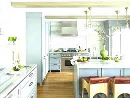 apartment kitchen ideas. Fine Apartment Kitchen Counter Decor Ideas Bathroom Decorating Idea  Apartment Inspiration Throughout