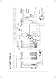 samsung washing machine wiring diagram wiring diagram \u2022 samsung wiring diagram symbol legend at Samsung Wiring Diagram