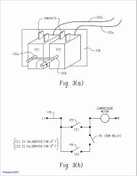 Niedlich lifan motor schaltplan bilder die besten elektrischen