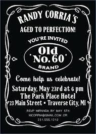 50th birthday invitation templates free surprise 50th birthday invitation templates free invitations