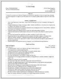 Resume Sample For Software Engineer Experienced Best Of Best Elementary Teacher Resume Examples Great Samples Experienced