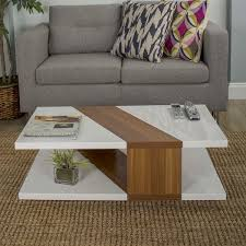 popular furniture wood. popular of modern center table designs for living room and best 25 ideas on home design wood furniture