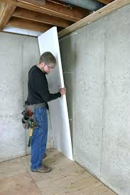 internal wall insulation interior wall insulation image interior wall insulation boards interior wall insulation soundproofing internal