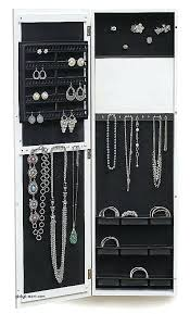 over the door jewelry over the door jewelry box door ideas double door jewelry armoire