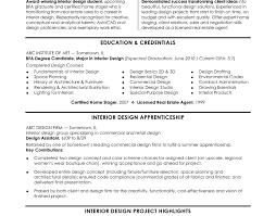 Supervisor Resume Objective Ceo Resume Templates