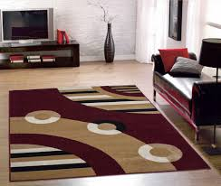 Modern Area Rugs For Living Room Cool Living Room Area Rugs Contemporary Room Area Rugs Living