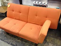 ... Inspiring Pictures Of Fold Up Couch Bed Design For Decorating Living  Room Ideas : Astounding Pictures ...