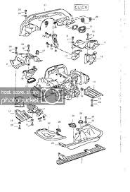 vw engine tin diagram wiring diagram mega vw engine tin diagram wiring diagram expert vw type 4 engine tin diagram vw engine tin diagram