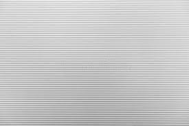 white garage door texture. Download The Line Texture Of White Shutter Door Factory Stock Photo - Image Garage