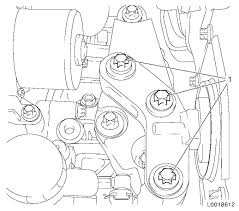 Wiring Diagram For Holden Vectra