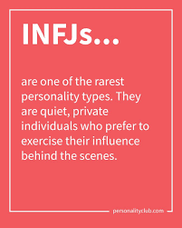 infj personality infj personality military bralicious co