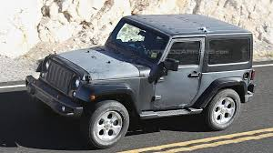 2018 jeep wrangler colors.  wrangler in 2018 jeep wrangler colors