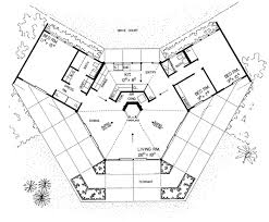 sensational ideas 9 historic house plans designs victorian arts House Layout Plan Maker pretty design 10 floor plans for octagon house at coolhouseplanscom house plan layout tool