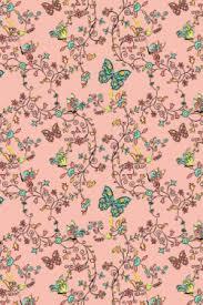 erfly erflies mariposas yellow and peach peach and aqua c and peach c and aqua c and yellow c erfly pink erfly pink