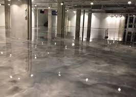 Epoxy flooring Epoxy Flooring Houston Hudson Valley Epoxy Flooring Epoxy Flooring Houston Garage Floor Coating Houston Mcallen Rgv
