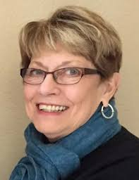 Arlene L. Ware Obituary - Arlington Heights, Illinois , Glueckert ...