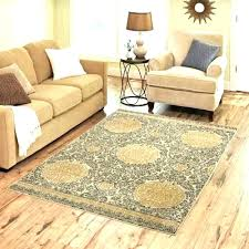 5 7 rug 5 x 8 area rugs under 5 x 7 rug 5 x 7