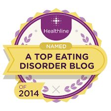 does every w have an eating disorder  the best eating disorder health of 2014