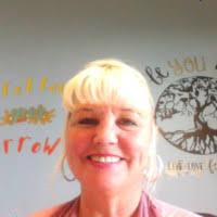 Peggy Ray - Program Manager - Lutheran Community Services Northwest |  LinkedIn