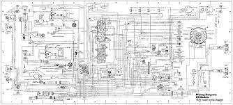 jeep cj wiring diagram Cj5 Jeep Wiring Diagram jeep cj models 1978 complete electrical wiring diagram all about 1973 jeep cj5 wiring diagram