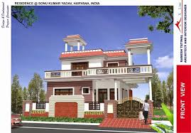 free home plans india best of house plan free indian duplex house
