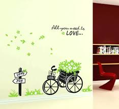 kids bathroom wall decor. Kids Bathroom Wall Decals Home Decor Stickers For Rooms Decoration