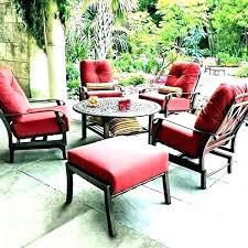chair cushions round outdoor chair cushion outdoor dining chair cushions prime dining chair cushions