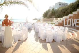 Ibiza Wedding Shop Venues Packages Honeymoons Transport