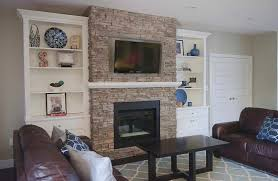 wall units awesome wall unit fireplace entertainment wall unit with fireplace white shelves around fireplace